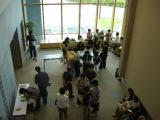 2008 07 06 コンサート-2