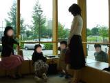 2008 07 06 コンサート-4.JPG