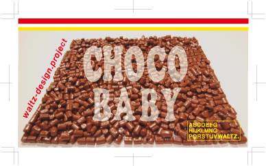 choco-baby.png