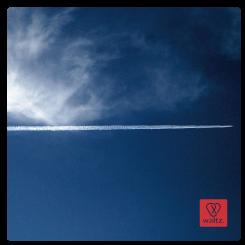 sky-hi_20080725015537.png