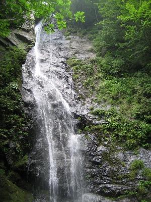 カロー大滝