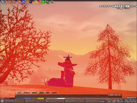 mabinogi_2008_05_03_004.jpg