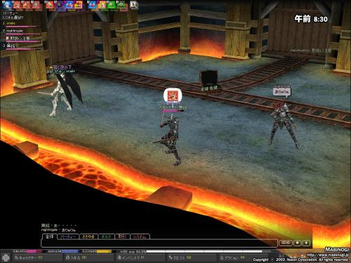 mabinogi_2008_05_10_002.jpg