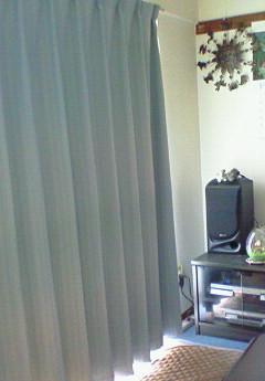 20080522NO2.jpg