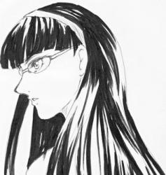 P4_Yukiko.jpg