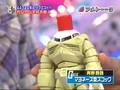 【アメトーク】 ガンダム芸人