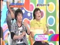 【アメトーク】 村上ショージと仲間たち!