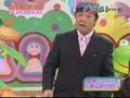 【アメトーク】  その2 リアクション3 上島竜平、出川哲郎、山崎邦正
