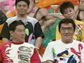【天才たけしの元気が出るテレビ】高校生お笑い甲子園関西地区予選