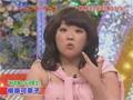 【柳原可奈子】 合コン前の女子大生 地球やばいですよねww