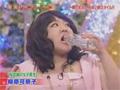 【柳原可奈子】 総武線の女子高生2 ララポ鬼熱だかんねww