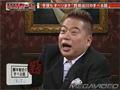 【FUJIWARA】原西 七変化