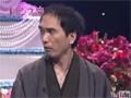 【めちゃイケ】エガシラの泉3