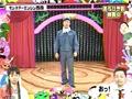 【モンスターエンジン】 西森 鉄工所ラップ