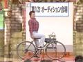 【なだぎ武】R1グランプリ2007決勝