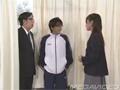 【落下女】 優等生を落とす方法 おぎやはぎ、バナナマン、新垣結衣