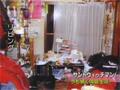 【サンドウィッチマン】 徹子の部屋 PT2