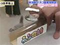【鳥居みゆき】 うぇぶたま3 ネコブームに乗っかろう!(3/3) バナナマン ケンコバ