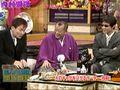【内村プロデュース】内P軍団 日テレに殴りこみ! ナンチャン&鶴瓶と共演