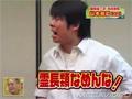 【山本高広】霊長類なめんな!
