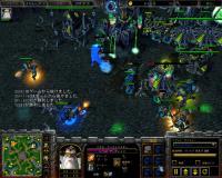 WS000006_20080620032102.jpg