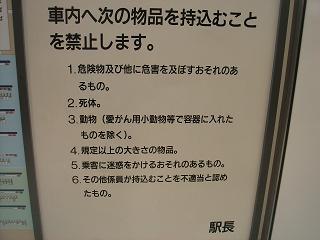 080516_01.jpg