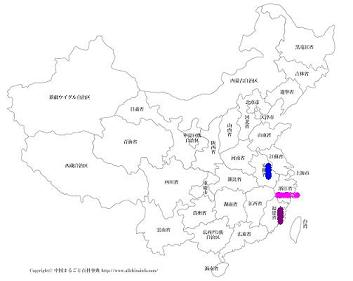 chinamap_002.jpg