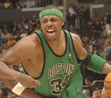 act_paul_pierce.jpg