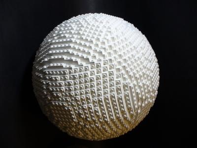 sphere01.jpg