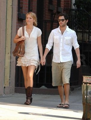91949996wtmk_xlargerBlakeLively PennBadgley
