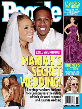 Mariah-Nick-Wedding.jpg