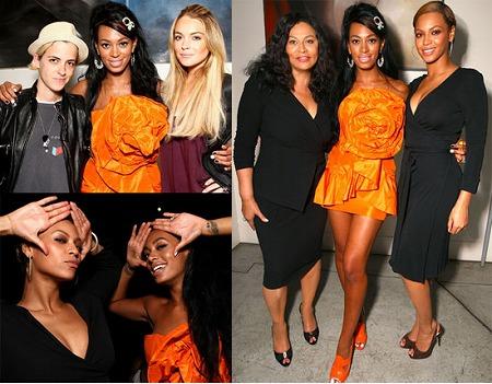 ssss-62408-Beyonce-Knowles.jpg