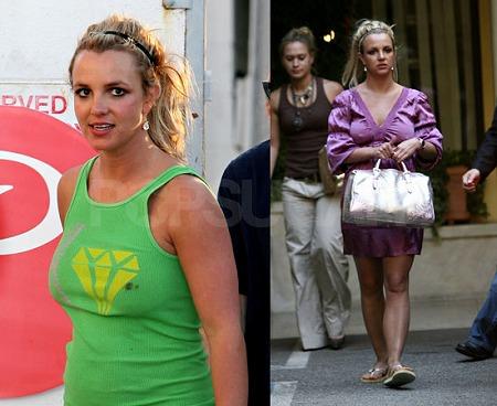 ssss-Britney-52908.jpg