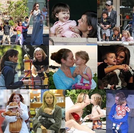 ssss-moms2008.jpg
