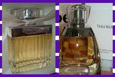 ssss-perfumes.jpg