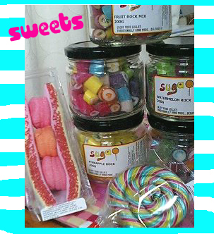 sweets1_20080505164200.jpg