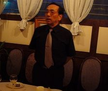 2008,7西原講習会