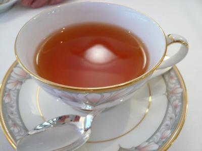 13 紅茶