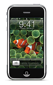 070110iphone_hero.jpg