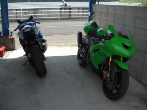 R1000&10R