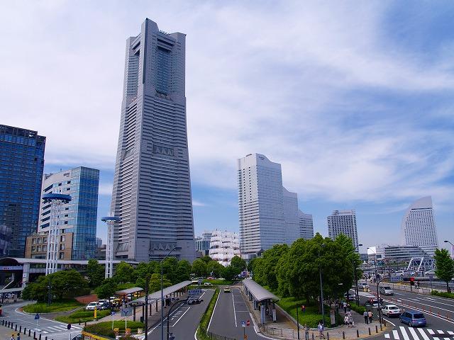 日本丸14