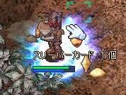 6_20080803144324.jpg
