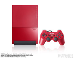 PS2 CR