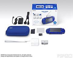 PSP-2000 MB