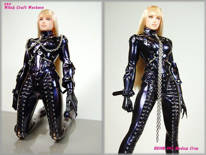 BDSM004no1.jpg