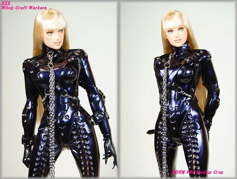 BDSM004no2.jpg
