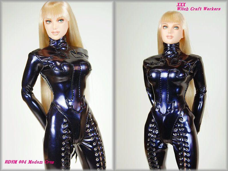 BDSM004no3.jpg