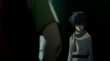 [IZ] Mobile Suit Gundam 00 - 24 RAW (DivX6.8 1280x720).avi_000037579