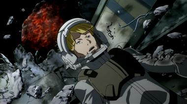 [IZ] Mobile Suit Gundam 00 - 24 RAW (DivX6.8 1280x720).avi_000935809