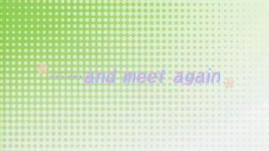 [www.eien-acg.com]キミキス pure rouge/第24話「……and meet again」(D-MBS_1280x720 DivX6.8).avi_000124165
